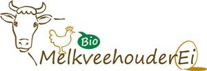 logo MelkveehouderEi