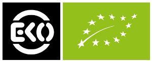 Logo EKO-biologisch