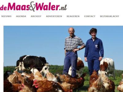 maas-en-waler